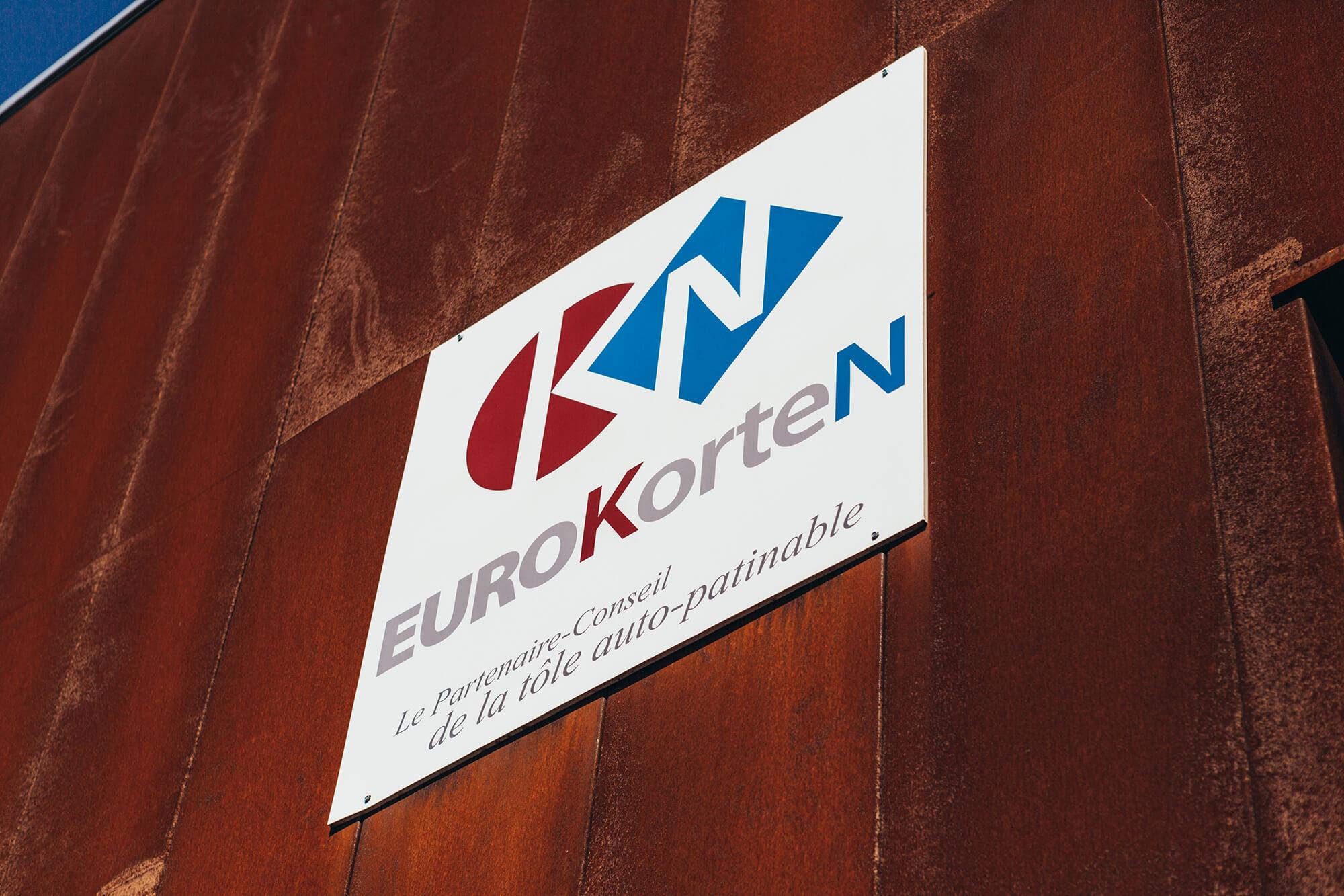 entreprise eurokorten