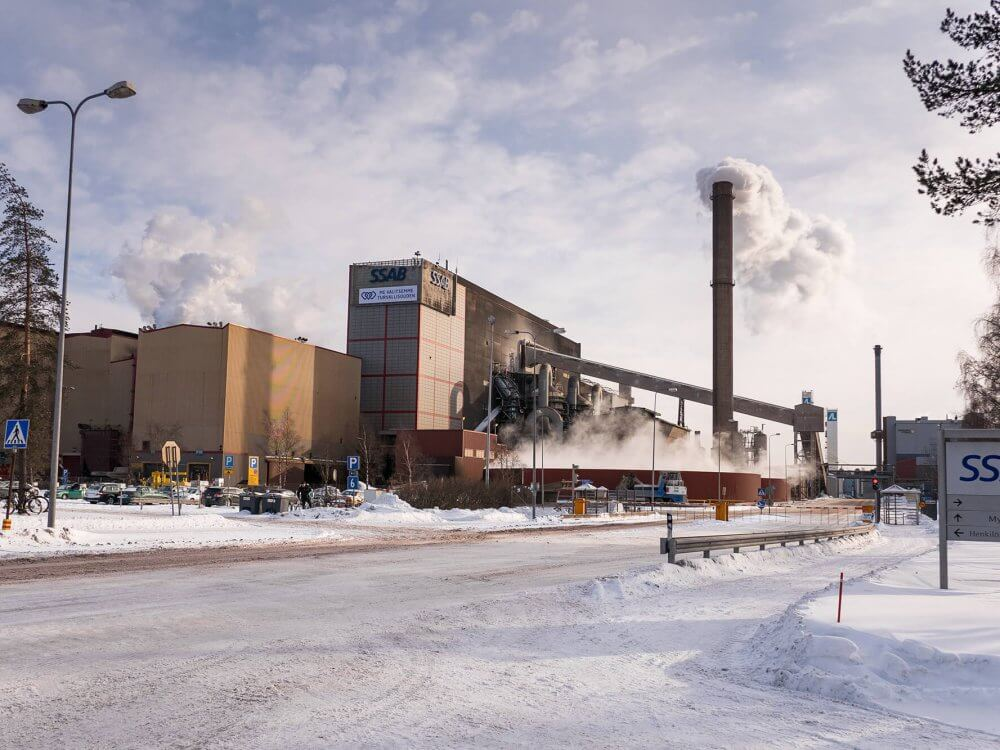 usine ssab finlande 1000x750